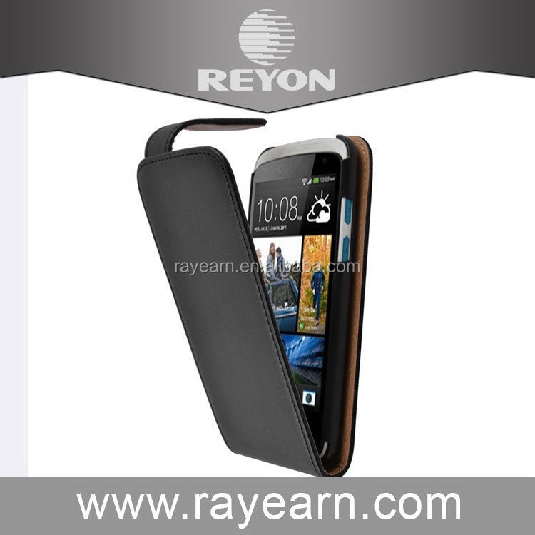 Top grade best sell guitar mobile phone case manufacturer