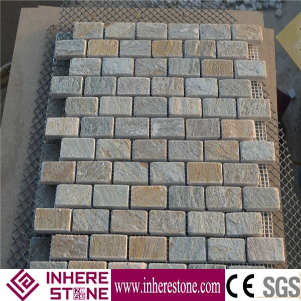 Garden paving pebble stone (Timely Delivery+Cheap Cost)