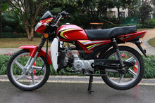 China factory 70cc street motorcycle for sale