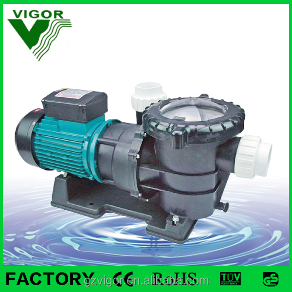 Big Factory Electric Swim Pool Water Pump ,circulate pump for swiming pool,hotsale and durable pump for swim pool