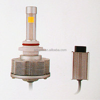 HB3(9005)/HB4(9006) CHIPS bulbs 2SMD Lamps Auto Led foglights