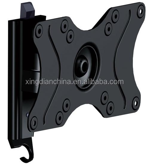Adjustable angle tv bracket buy tv mount motorized tv for Chief motorized tv mount