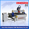 3d wood carving cnc router 1325,homemade woodworking machines, cnc1325 router engraver