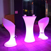 /product-detail/led-illuminated-flashing-table-party-cocktail-tables-led-bar-desk-with-high-quality-60842497489.html