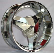 new brand car alloy wheel rim for sale 15x7 15x8 16x7/8 17x8.5 17x10 18x8