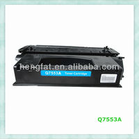 Premium 53A toner cartridge , Compatible HP 53A toner , toner for HP 53A from 11 years Gold Supplier in Alibaba