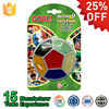 Most Selling Products 25 Promotion Soccer
