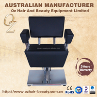 Styling Chairs Used Beauty Salon equipment For Sale
