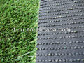 UV Resistance FIFA Quality Artificial garden turf