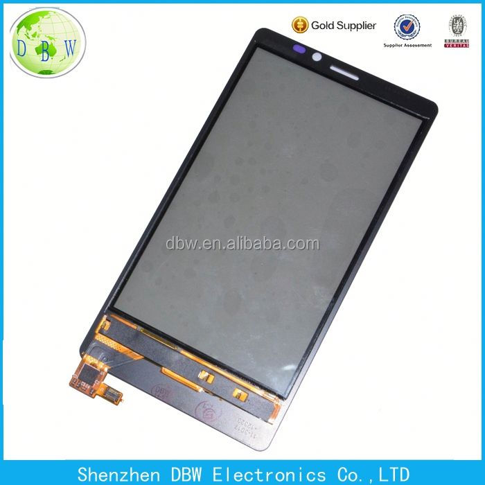 wholesale touch for nokia 920 lumia