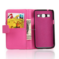 Cute Design Cell Phone Case for Samsung