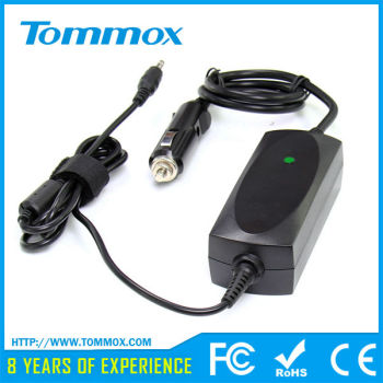Laptop dc charger adapter for hp 19v 4.74a