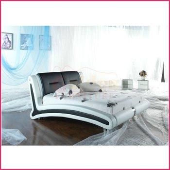 exotic bedroom leather furniture o2900 buy bedroom set furniture