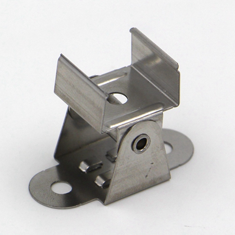 stamping <strong>service</strong>/ISO stamping factory/Build the die and produce metal stampings