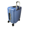 /product-detail/alibaba-china-supplier-hot-new-colourful-sky-travel-trolley-luggage-bag-60072996217.html