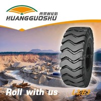 Truck spare parts in dubai new product grader tires 14.00-24