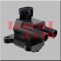 Ignition Coil For Suzuki Baleno 3340064G00 33400-64G00