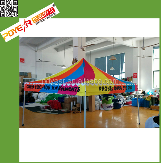 2016 china wholesale garden beach party wedding marquee tent