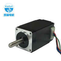 new china market two phase mini 20mm stepper motor