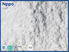 Low prices chemical raw materials of Calcium chloride Dihydrate for pharma material