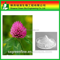 High Quality Red Clover Extract In Herbal Extact/High Quality Formononetin 99% Powder