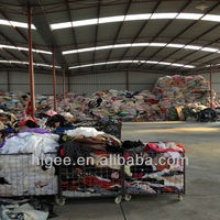 wholesale vintage clothing in China