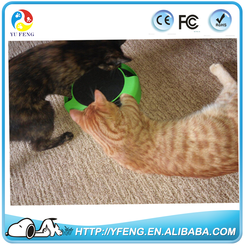 New bright quality cat toys perfect pet toys