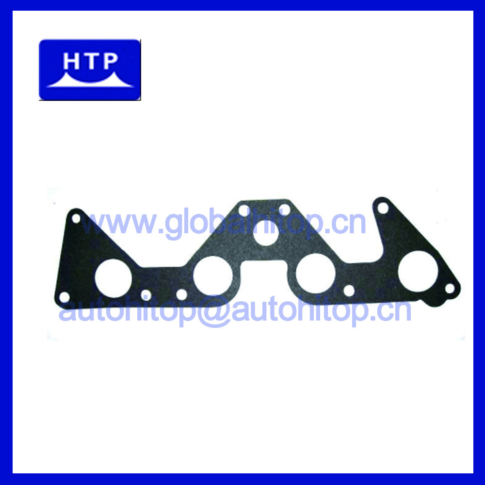 Engine Parts Exhaust Pipe Manifold Gasket Kit Material for OPEL OMEGA for VECTRA ASTRA for KADETT X20SE 20NEJ 850601