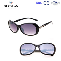 2015 Sexy Glasses shield Sunglasses Women Brand Designer Female Cool Shades Woman