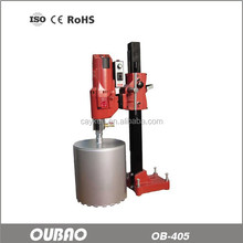 2015 Hot Selling Industrial and Vertical OUBAO OB-405 Drill Press Stand