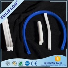 Good price of garage door rubber seal strip