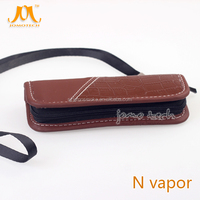 portable wax pen Nvape, Jomo ceramic baking wax pen, portable wax smoking pen