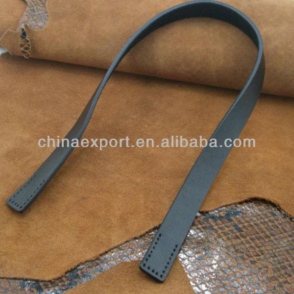 Women Newest Leather Bag Parts And Accessories Alibaba Wholesale