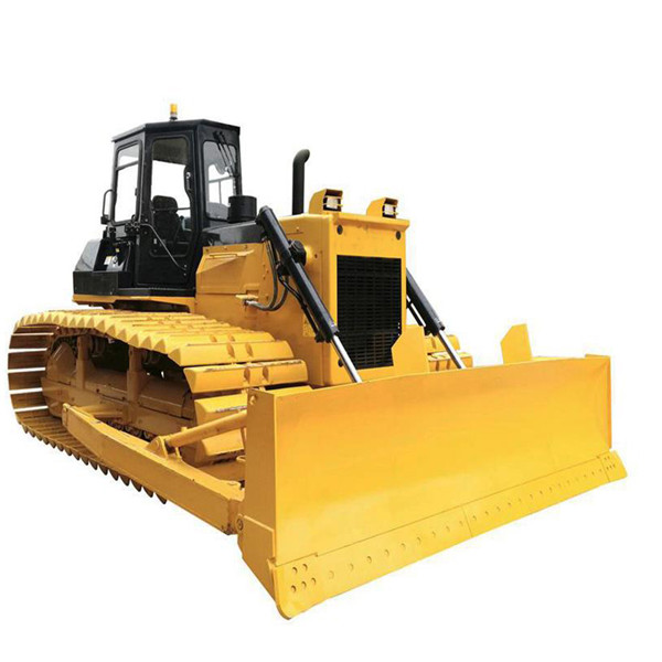 Chinese rc crawler new small mini bulldozer for sale