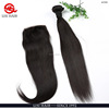 2014 No tangle wholesale top quality body wave mago human hair extensions