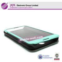 Celular flip cover for Samsung Galaxy i9082