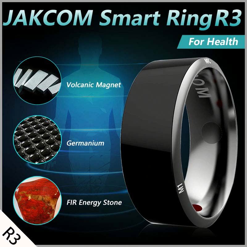 Jakcom R3 Smart Ring 2017 New Product Of Other Boxing Products Hot Sale With Free Mannequins Headgear Boxing Shield Punch