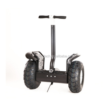 Chinese self balance classic cheap electric golf carts,airport electric golf cart mobility scooter