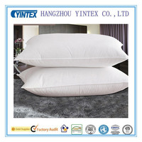 20 26 Quot China Supplier White