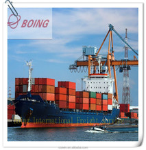 Container shipping rates to PERTH /Australia from China shanghai skype:boing katherine)