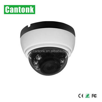 security camera cctv Starvis 1080p ahd cameras