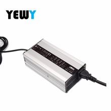 16S 67.2V 3A 240W Li ion battery charger for ebike/three electric car/tourist car