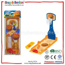 Hot New Sale Basketball Hoop Sports Product Basketball Board Toys For Kids