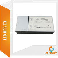 XZ-POWER 70W dc/dc single output PWM dimming led driver