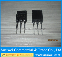 IC Suppliers Original ChipsD1710 transistors
