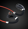 2016 Bluetooth Wireless Headphones for Iphone samsang htc huawei mobile phone