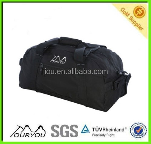 Personlized sports day travel bum bag cheap sale