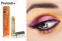 Companies looking for agents Prolash +best selling eyelash growth serum/Eyelash growth enhancer review