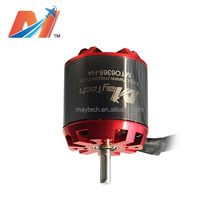 Maytech diy electric skateboard 105kv magneto motor and e-bike bldc motor for off road electric skateboard
