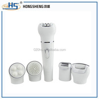 Personal Beauty Care Tool Callus Remover